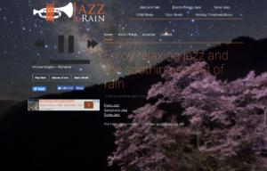 http://jazzandrain.com/