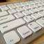 macOS Sierra で「すべてのアプリケーションを許可」が表示しない場合の対処